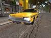 Taxi 005 002
