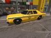 Taxi 005 005