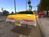 Taxi 005 009