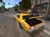 Taxi 005 008