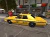 Taxi 005 007