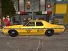 Taxi 005 011