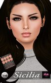 DEMO .::WoW Skins::. Sicilia CATWA Applier*