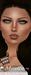 Monica catwa head appliers 2 add