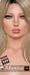 .::WoW Skins::. Monica  Milk Catwa applier
