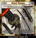Musashi Blades - Ronin Katana V4.2