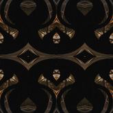 Emerald level-Corded Carpet-freebie