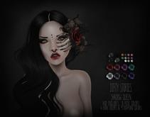 .DirtyStories. Shadow Queen