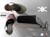 Arkhale :: Shoes :: 10 Colors :: {kokoia}