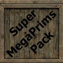 Super MegaPrim Pack