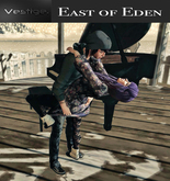 Vestige - East of Eden (box)