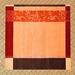 Carpet Orange Nepal tagSharetaOsumai tagElderglen tagmeadowbrook  tagtahoe
