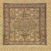 Carpet Persian Ghom tagSharetaOsumai tagElderglen tagmeadowbrook  tagtahoe
