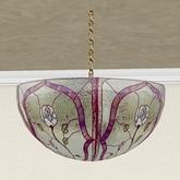 Ceiling Lamp Tiffany