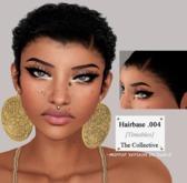 Co. Hairbase .004+[mirrored]