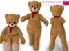 Mp mi teddy bear main 1
