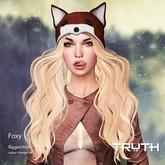 TRUTH HAIR Foxy - DEMO