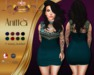 :. YummY Store .: Anitta Dress