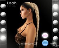 .:{Rumina}:. Leah - 3rd Anniversary Gift