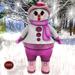 Pic 1 snowgirls 2 001