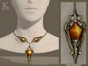 %28kunglers extra%29 finrod necklace vendor   fire opal