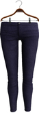 !APHORISM! Taper Trousers - Blue
