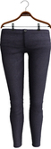 !APHORISM! Taper Trousers - Charcoal