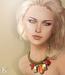 %28kunglers extra%29 melita necklace   ad