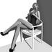 D D Studio Erotic Chair 1