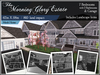 The Morning Glory Estate v1.3 (Package)