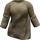 h.m.a.e.m. - Rona Sweater #003