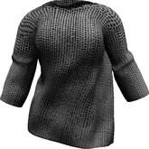 h.m.a.e.m. - Rona Sweater #004
