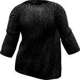 h.m.a.e.m. - Rona Sweater #005
