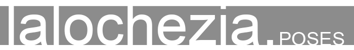 lalochezia  marketplace banner logo fall 2015 700x100