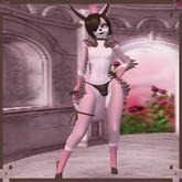 Pinku Choko