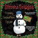 Franky Snowman TipJar