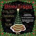 O' My OCD Christmas Tree Tipjar I