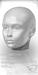 Catwa head annie human ad