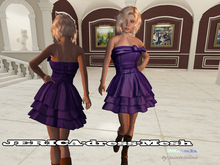 Jerica-PURPLE-DRESS