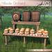 Jian Hillside Orchard :: Cider Jugs & Barells