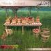 Jian Hillside Orchard :: Apple Buckets & Bags