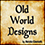 Old World Designs