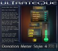 Donation Meter Multi