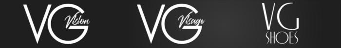 Vg banner marketplace new nov 2017 700x100
