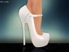 Miley Heels For Slink High (W/HUD) .:Eclipse:.Miley Heels For Slink High (W/HUD) -DEMO- .:Eclipse:.