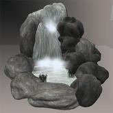 Waterfall V1.3