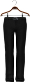 !APHORISM! Cassady Trousers Black