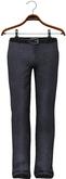 !APHORISM! Cassady Trousers Charcoal