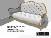 CO Satini Sofa (animated)