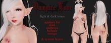 ALTAIR* vampire love (attach me~)